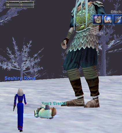 EverQuest_Progression_40_Screenshot08
