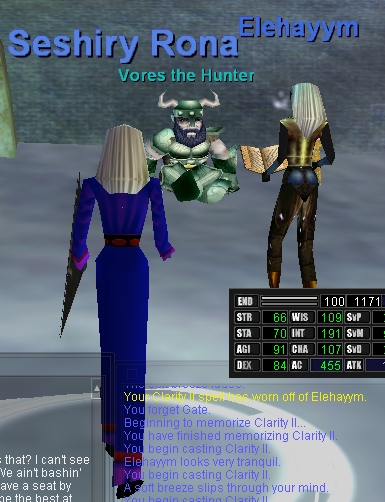 EverQuest_Progression_41_Screenshot15