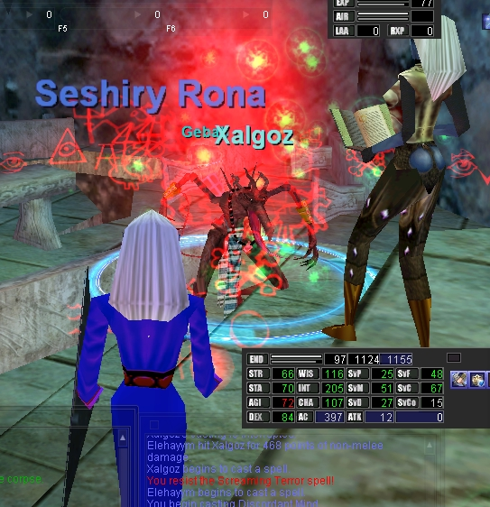 EverQuest_Progression_41_Screenshot19
