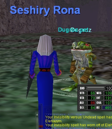 EverQuest_Progression_41_Screenshot20