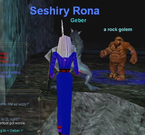 EverQuest_Progression_41_Screenshot28
