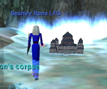 EverQuest_Progression_41_Screenshot29