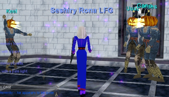 EverQuest_Progression_41_Screenshot31