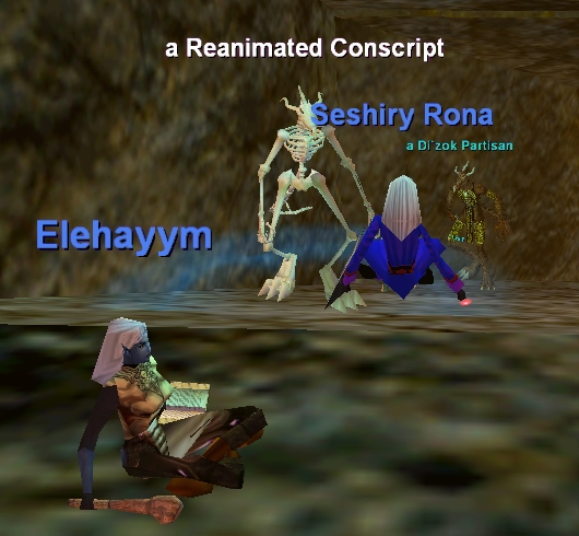 EverQuest_Progression_41_Screenshot33