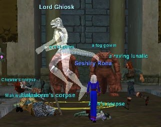EverQuest_Progression_41_Screenshot05