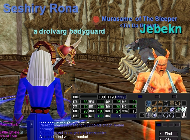 EverQuest_Progression_41_Screenshot10