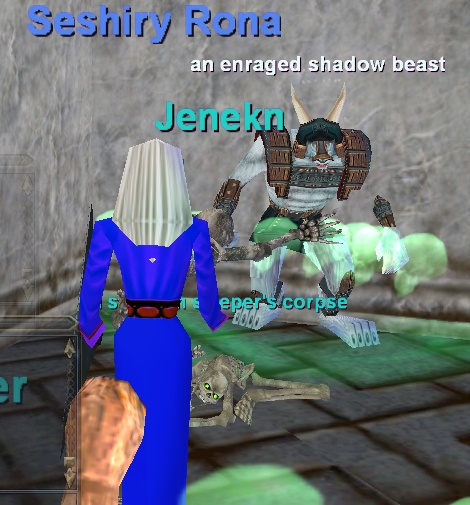 EverQuest_Progression_42_Screenshot06