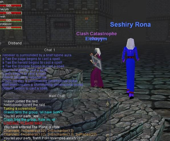EverQuest_Progression_42_Screenshot02