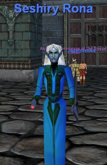 EverQuest_Progression_42_Screenshot07