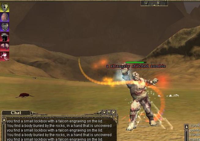 EQ2_22話_Screenshot02