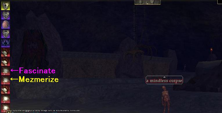 EQ2_29話_Screenshot03