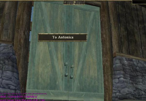 EQ2_31話_Screenshot07