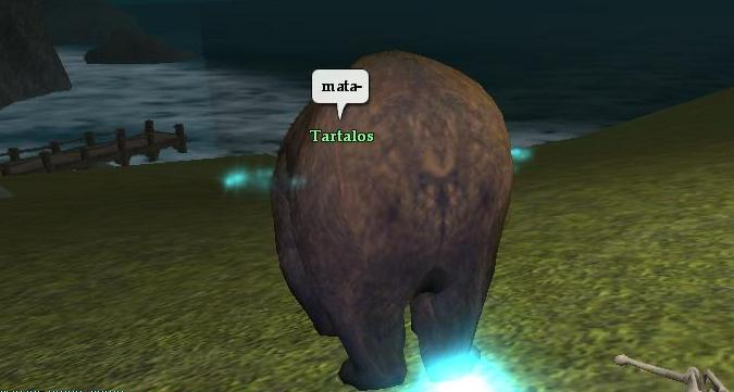 EQ2_31話_Screenshot09