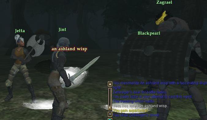EQ2_38話_Screenshot02