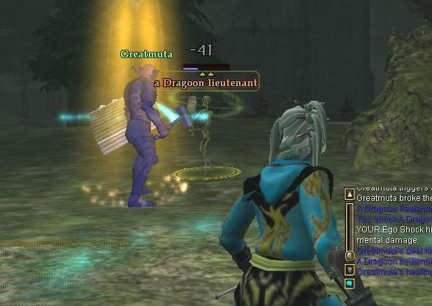 EQ2_40話_Screenshot02