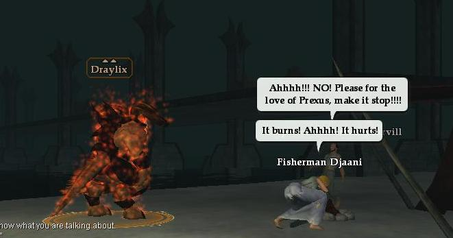 EQ2_40話_Screenshot05