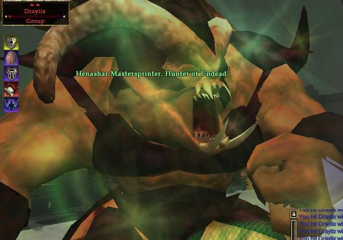 EQ2_40話_Screenshot06