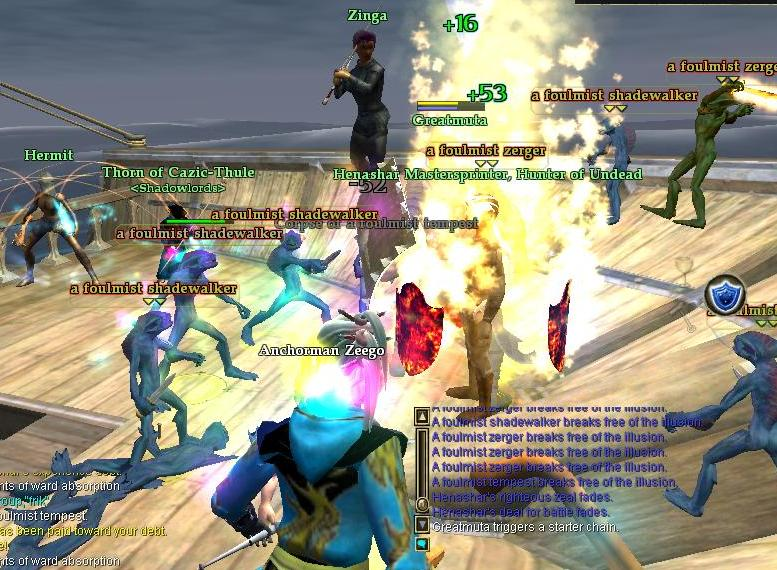 EQ2_40話_Screenshot08