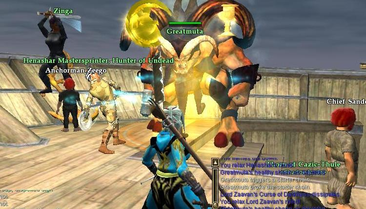 EQ2_40話_Screenshot11