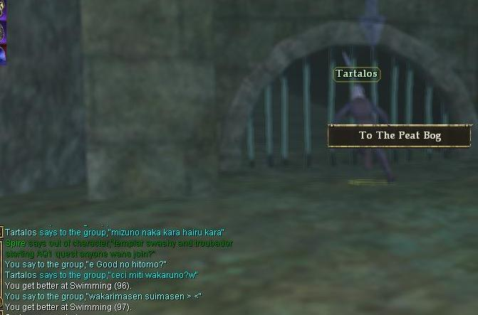 EQ2_43話_Screenshot05