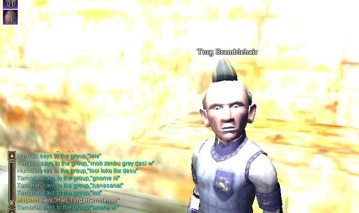 EQ2_43話_Screenshot06