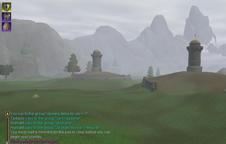 EQ2_43話_Screenshot07