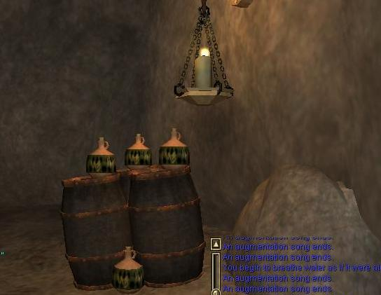 EQ2_43話_Screenshot10
