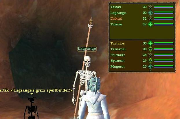 EQ2_43話_Screenshot13