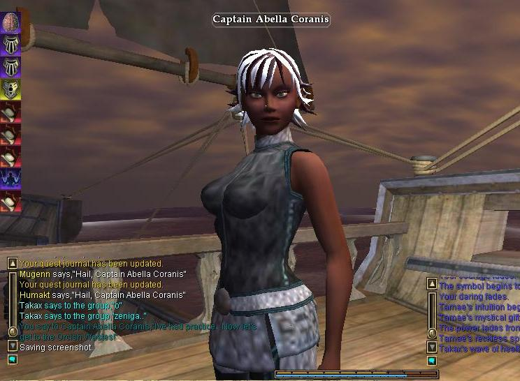 EQ2_43話_Screenshot14