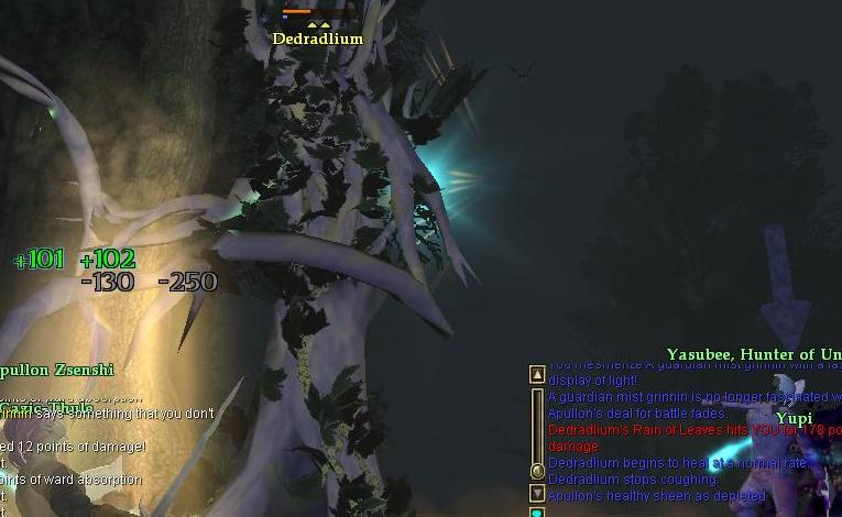 EQ2_41話_Screenshot05