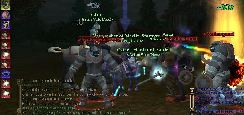 EQ2_46話_Screenshot04