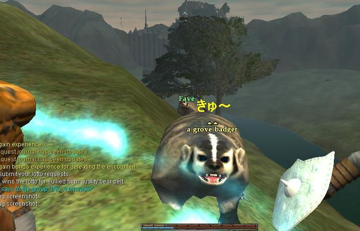 EQ2_48話_Screenshot01