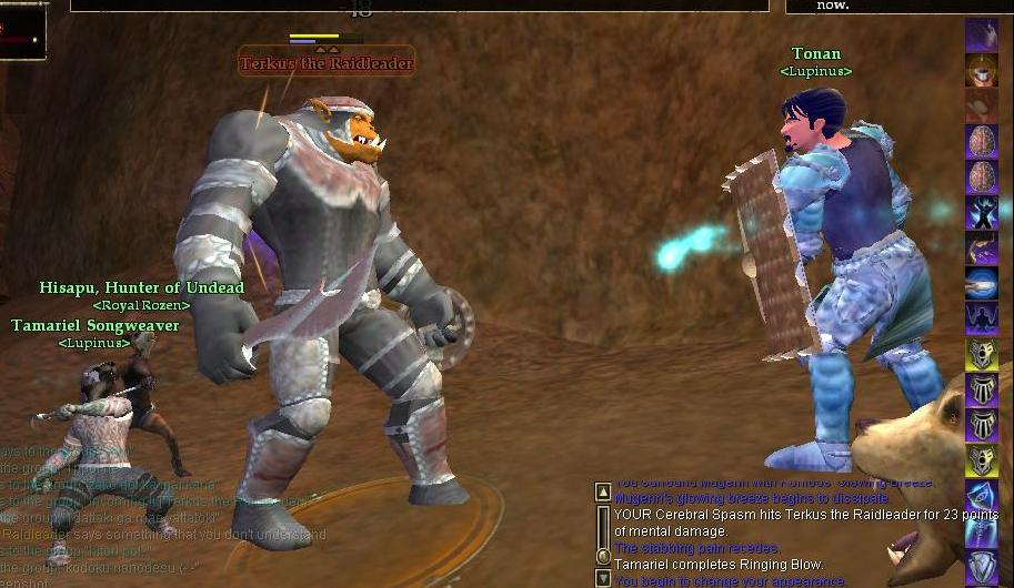 EQ2_49話_Screenshot06