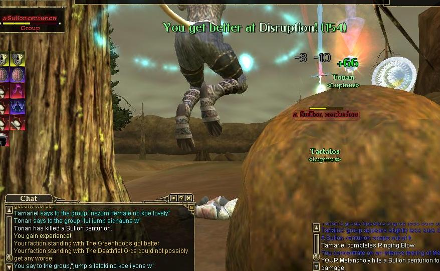EQ2_49話_Screenshot09