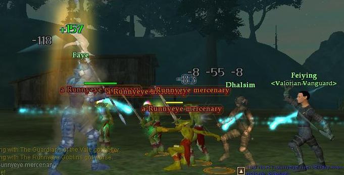 EQ2_48話_Screenshot02