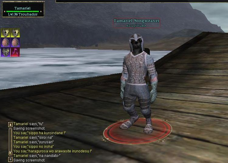 EQ2_49話_Screenshot02