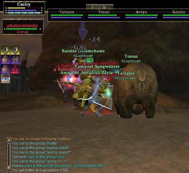 EQ2_50話_Screenshot06