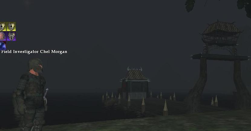 EQ2_51話_Screenshot04
