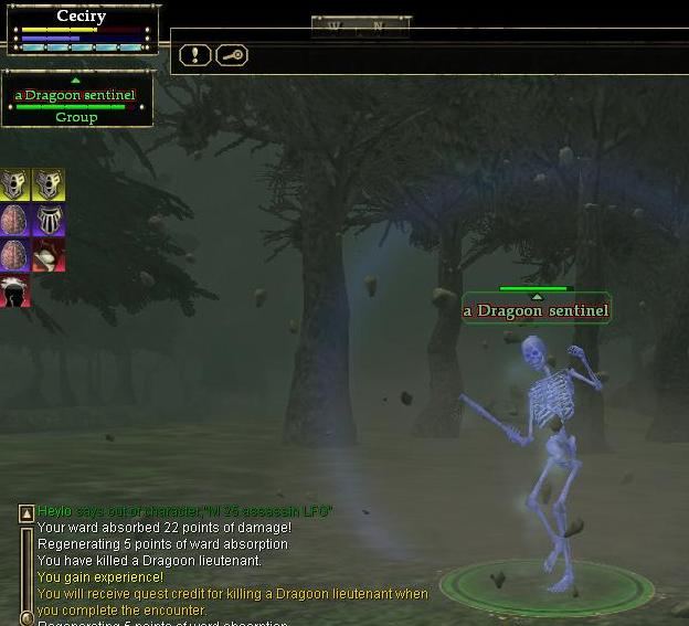 EQ2_51話_Screenshot05