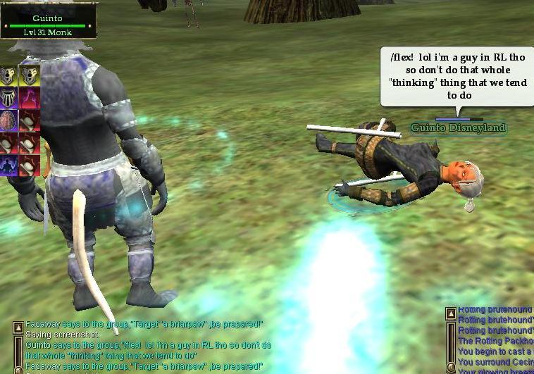EQ2_52話_Screenshot06