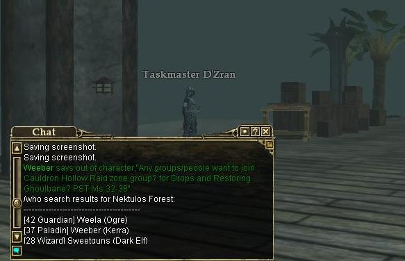 EQ2_53話_Screenshot01