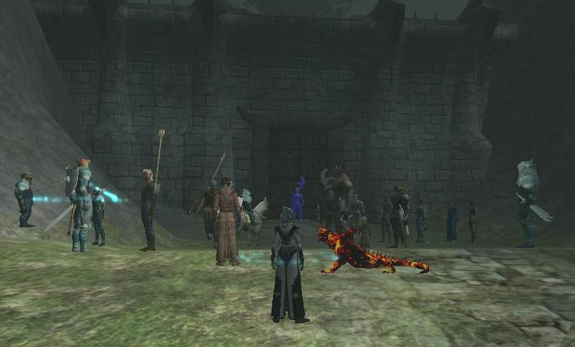 EQ2_53話_Screenshot02