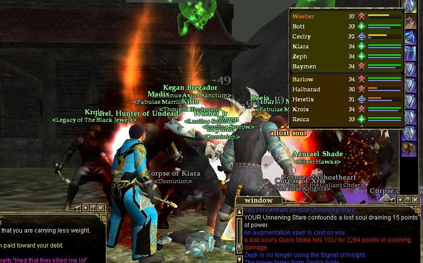 EQ2_53話_Screenshot04
