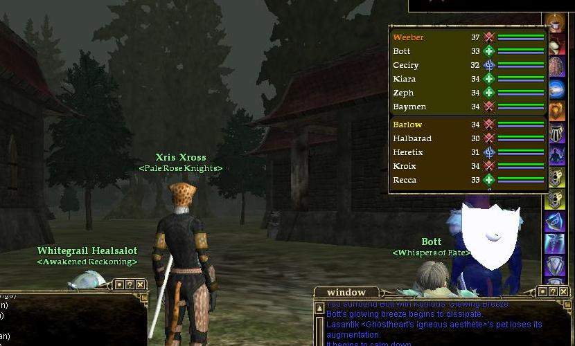 EQ2_53話_Screenshot03