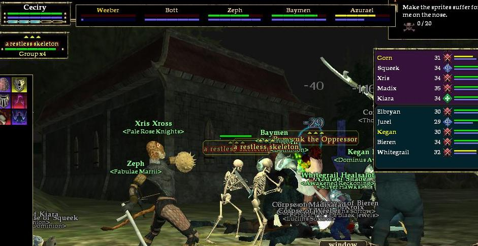 EQ2_53話_Screenshot06