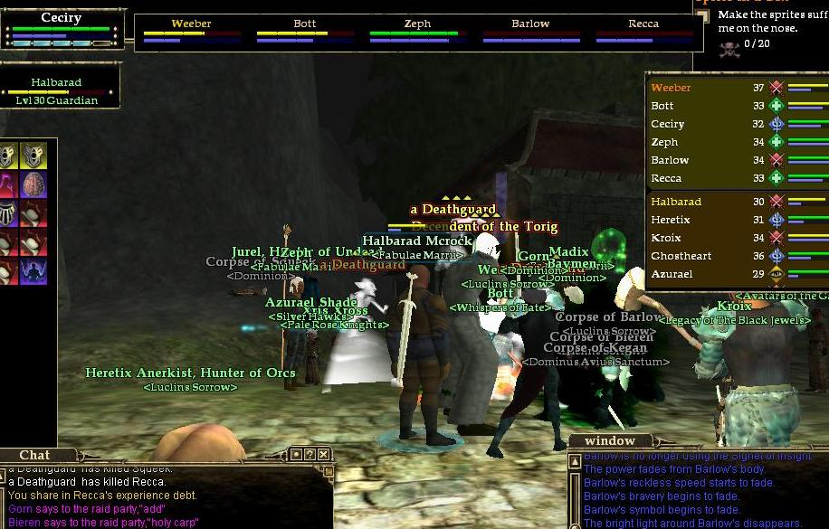 EQ2_53話_Screenshot08