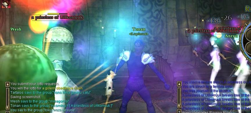 EQ2_54話_Screenshot02