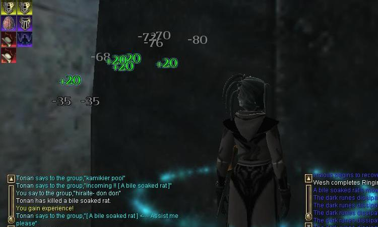 EQ2_54話_Screenshot15