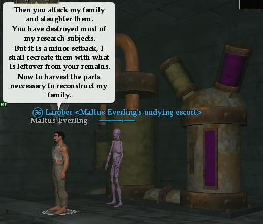 EQ2_54話_Screenshot16