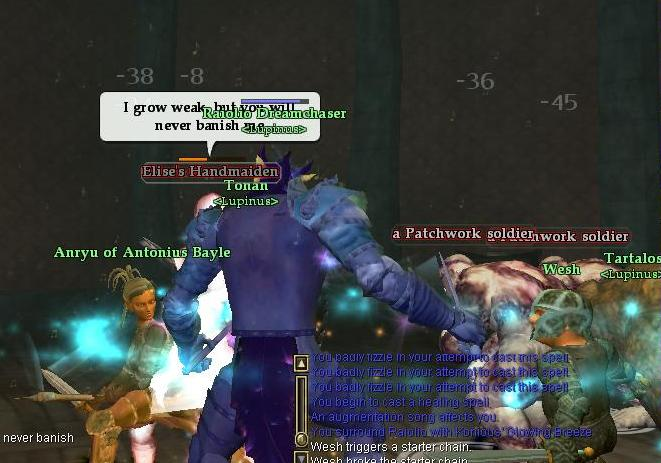 EQ2_54話_Screenshot07